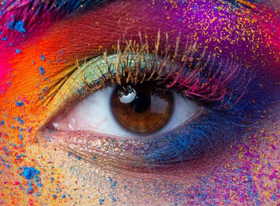 close-up-view-of-female-eye-with-bright-multicolor-DSFNLKB-scaled-1.jpg